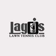 lagos lawn tennis club
